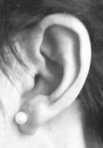 ear ear 3