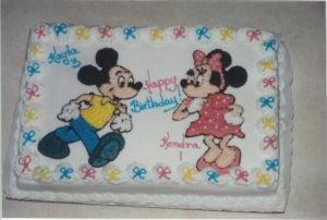 p0118 cake kendra one