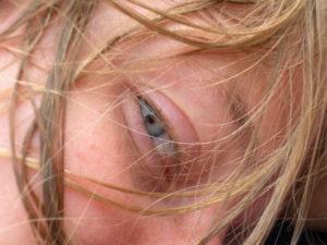 DSCN4229 eye